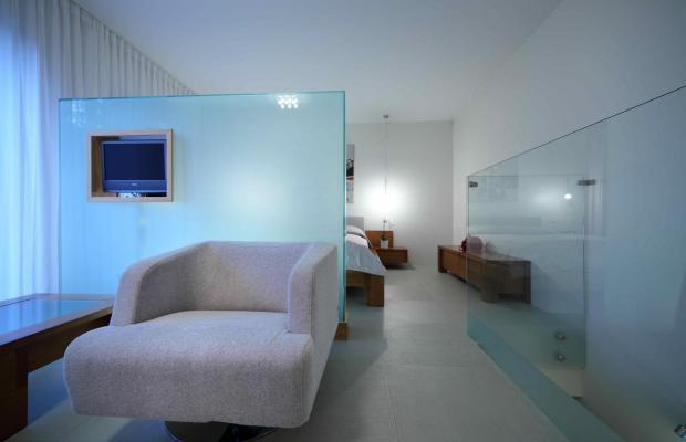фотографии отеля Boutique Hotel Smilciu Vilos изображение №35