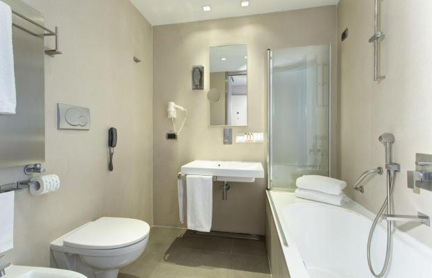 фотографии Best Western Premier Hotel Royal Santina изображение №32
