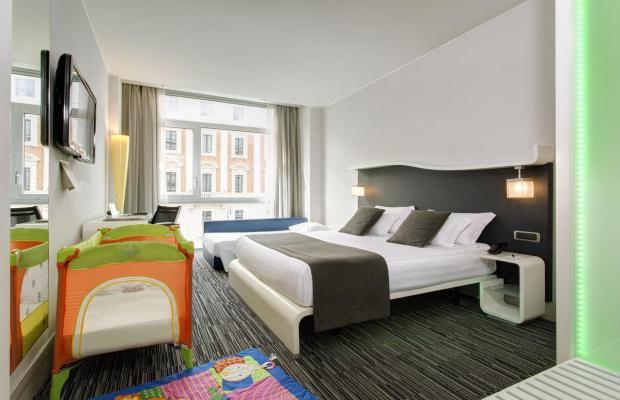 фотографии Best Western Premier Hotel Royal Santina изображение №20