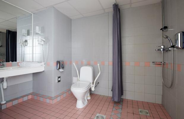 фото отеля Metropol изображение №25