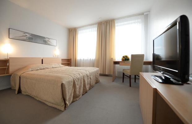 фотографии отеля Navalis изображение №11