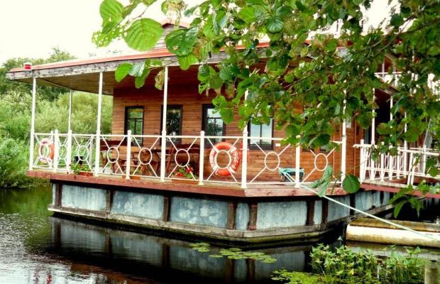 фото отеля Kintai изображение №5