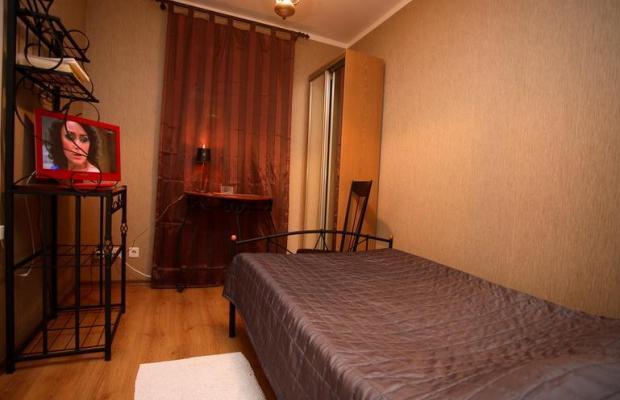 фотографии отеля King Hotel & Restaurant изображение №3