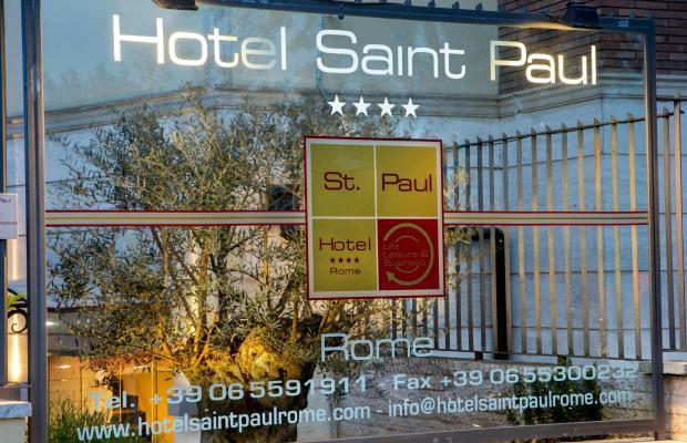 фото Saint Paul изображение №38