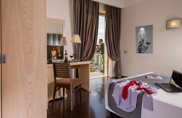 фото отеля Saint Paul изображение №37