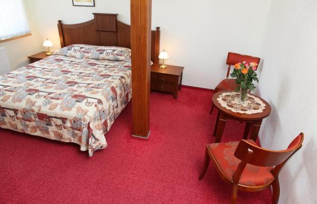 фото отеля Morena изображение №9