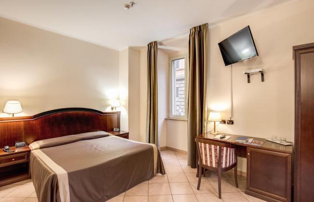 фотографии San Marco Hotel Rome изображение №44