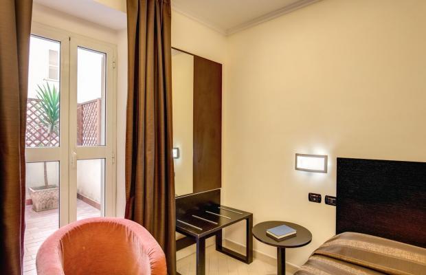 фотографии San Marco Hotel Rome изображение №32
