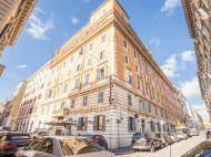 San Marco Hotel Rome, 3*