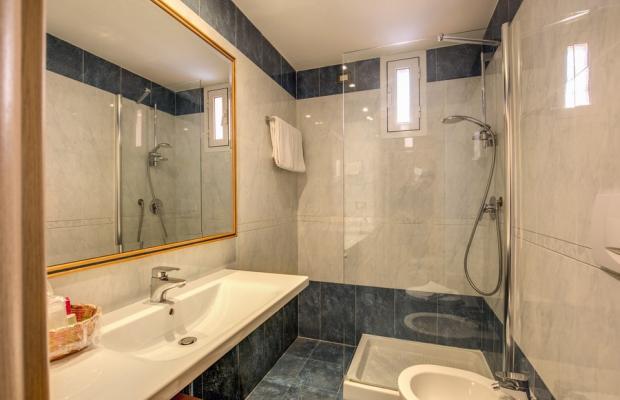 фото отеля San Remo изображение №41