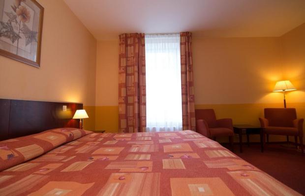 фото отеля Eiropa изображение №9