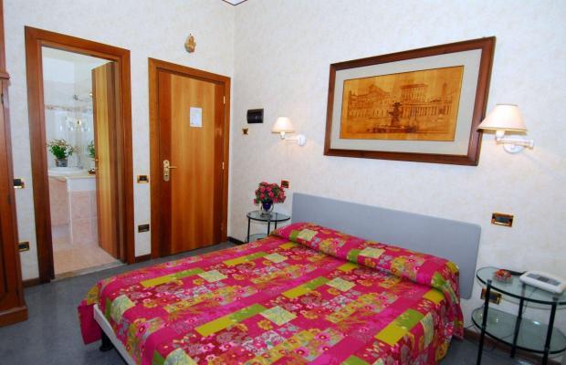 фото отеля Santa Prisca изображение №17
