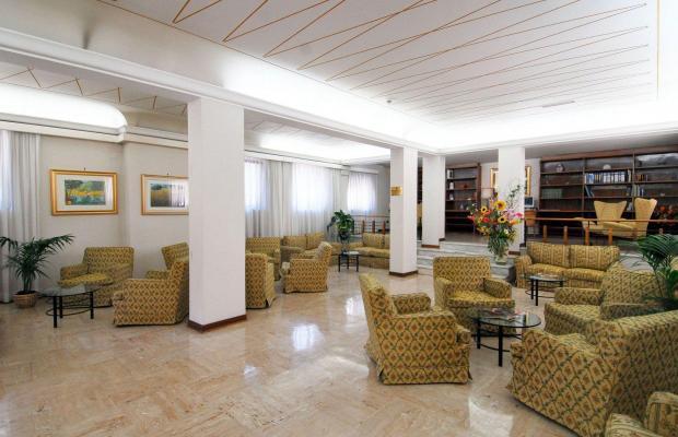 фото отеля Santa Prisca изображение №5