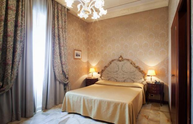 фото отеля Turner изображение №5