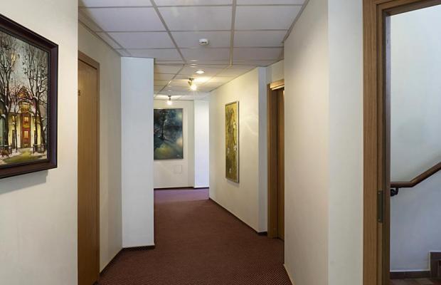 фото отеля Promenada изображение №29