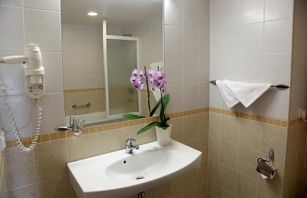 фото отеля Promenada изображение №13