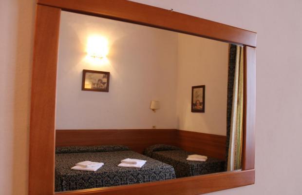 фотографии отеля Seiler изображение №19
