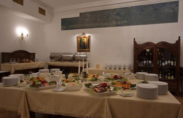 фотографии St. Olav Hotel изображение №8