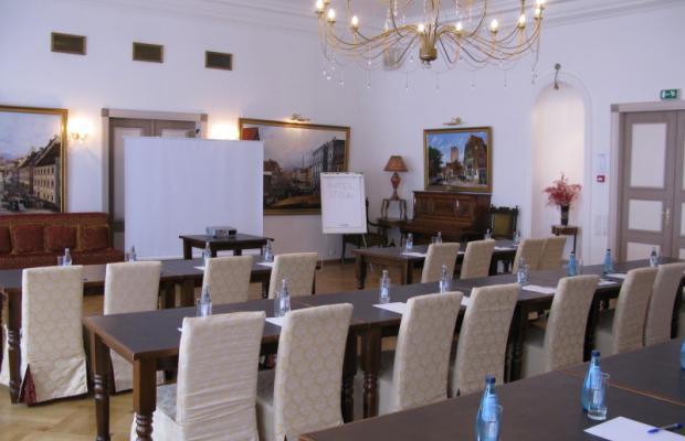 фото St. Olav Hotel изображение №2