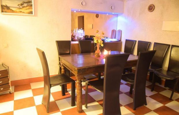 фотографии отеля Vetra изображение №19