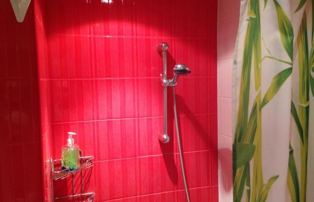 фото отеля Stroomi Residents (ex. Hotel Stroomi) изображение №13