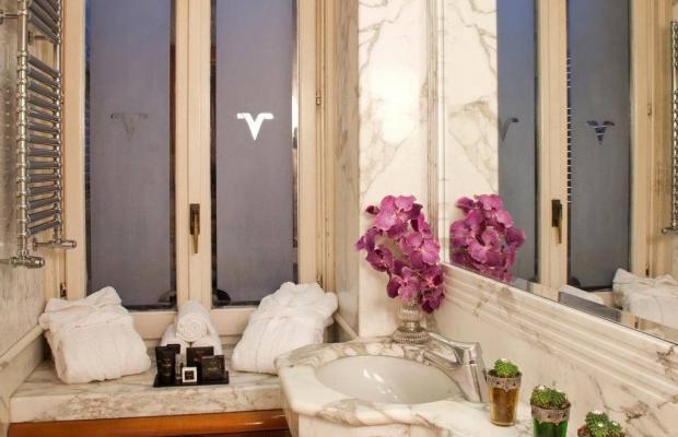 фото отеля Valadier изображение №49