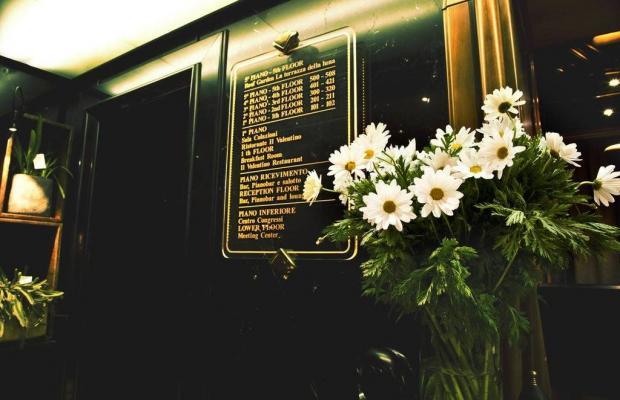 фото отеля Valadier изображение №29