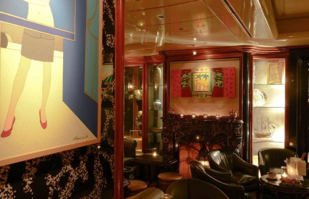 фотографии отеля Valadier изображение №11