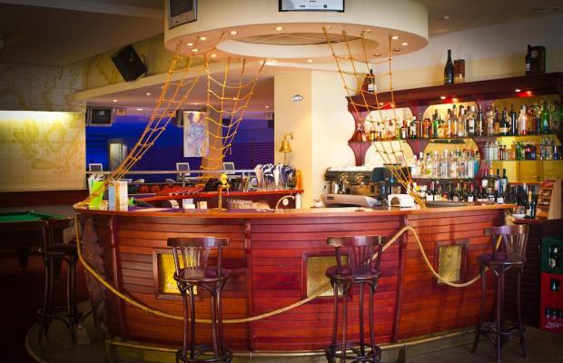 фото отеля Unimars изображение №17