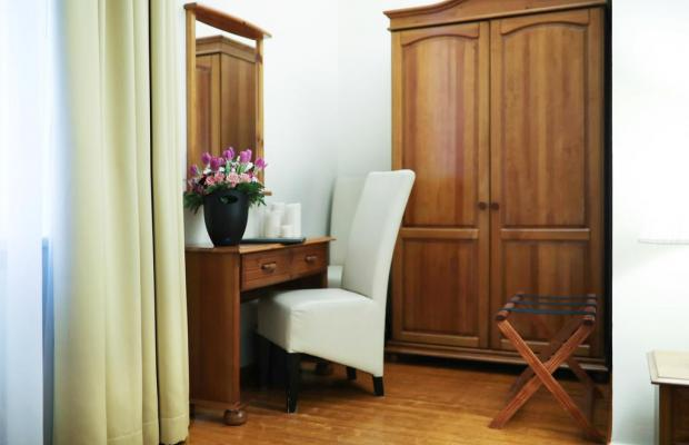 фото отеля Old Riga Hotel Vecriga изображение №17