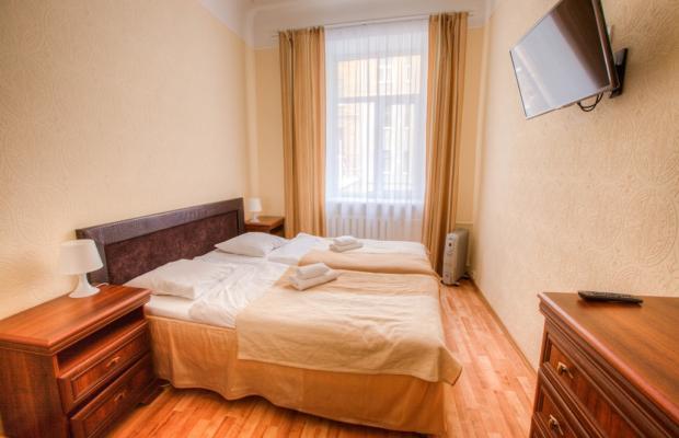 фото отеля Viktorija изображение №57