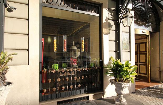 фото Veneto Palace изображение №94