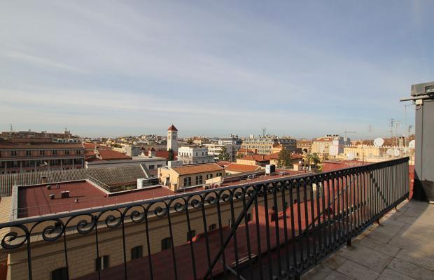 фото Veneto Palace изображение №66