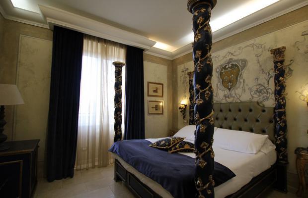 фото отеля Veneto Palace изображение №29