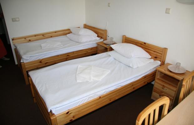 фотографии отеля Hotel Siva  изображение №3