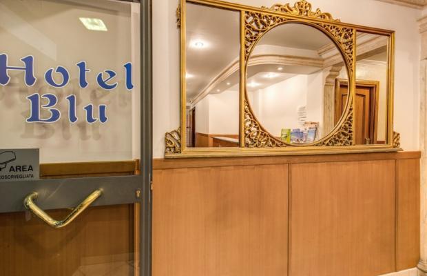 фотографии отеля Soggiorno Blu изображение №15
