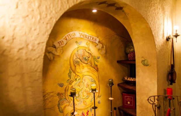 фото TB Palace Hotel & Spa изображение №70