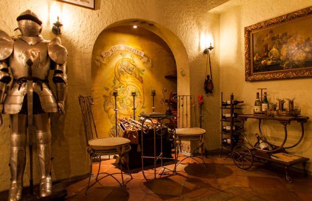 фото TB Palace Hotel & Spa изображение №62