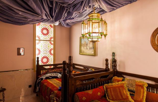 фотографии отеля TB Palace Hotel & Spa изображение №43