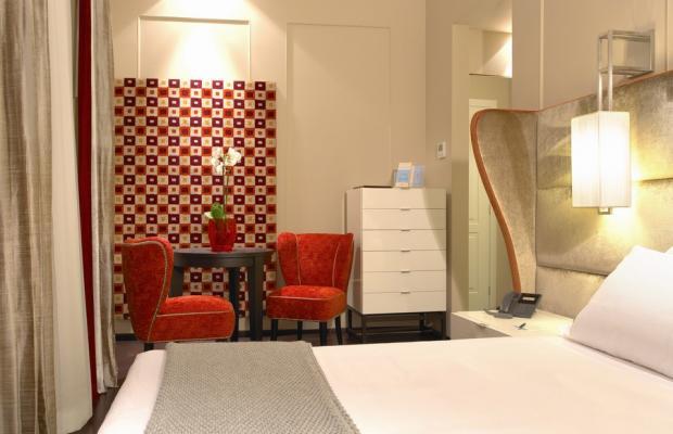 фото отеля Stendhal изображение №29