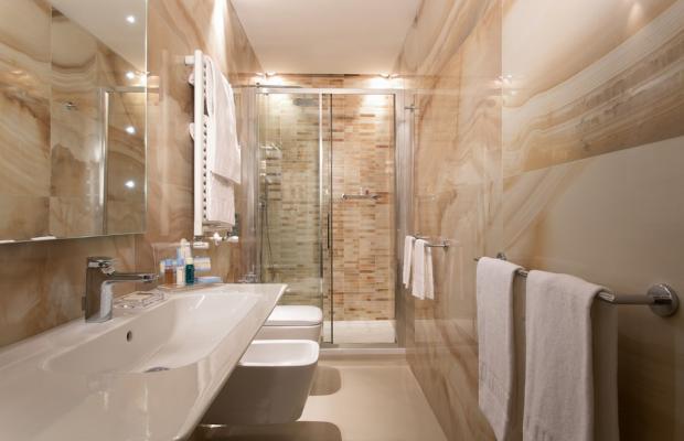 фото отеля Stendhal изображение №25