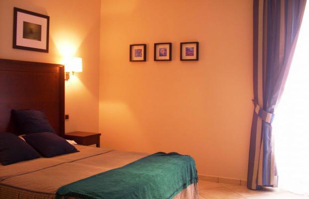 фотографии Taormina изображение №56