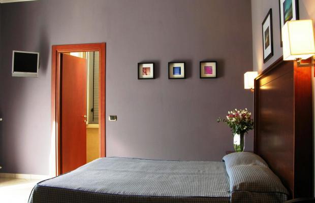 фотографии Taormina изображение №48