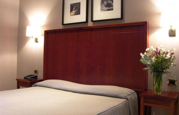 фото отеля Taormina изображение №37