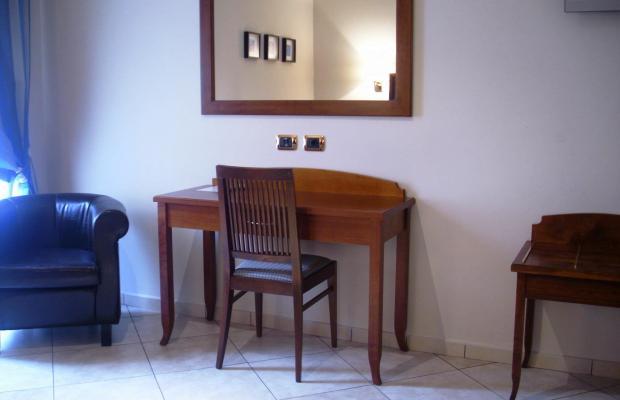 фотографии отеля Taormina изображение №31