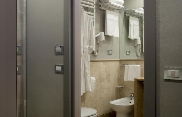 фотографии отеля Villa Maria Regina изображение №3