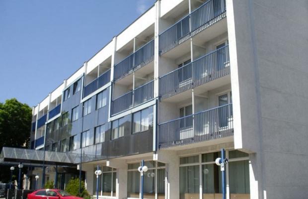фото отеля Vilnis изображение №1