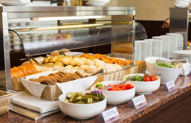 фото отеля Avalon изображение №5