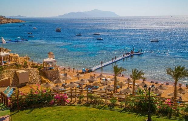 фото Island View Resort (ex. Sunrise Island View Resort; Maxim Plaza White Knight Resort) изображение №2