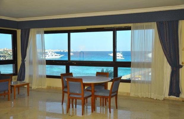фотографии отеля Alia Beach Resort изображение №3